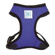 Cooling Dog Harness